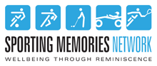 Sporting Memories Network